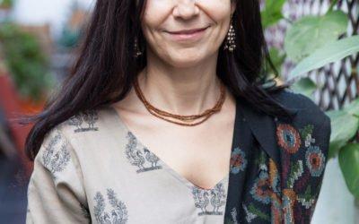 Irene Cimino