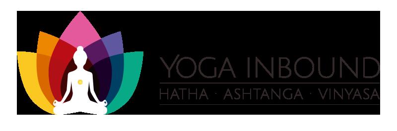 Yoga Inbound Barcelona