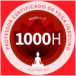 Yoga Inbound 1000H
