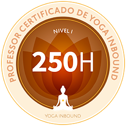 Formación 250H Yoga Inbound