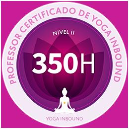 Yoga Inbound 350 H