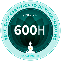 Yoga Inbound 600 H