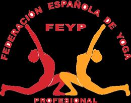 Federación Española de Yoga Profesional.
