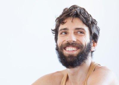 Marco Aicardi, Posturas y Secuenciación