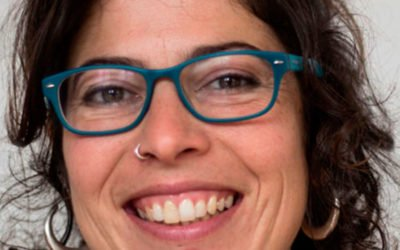 Mery Ann Salas