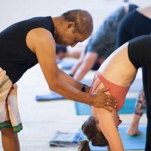 Manju-Jois-Yogainbound