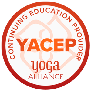 Yacep-logo