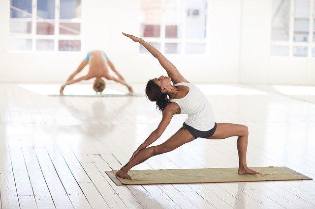 Qué es Hatha Yoga y porqué practicarlo