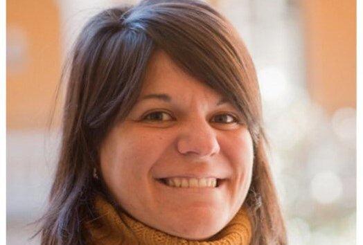 Karina Olmedo