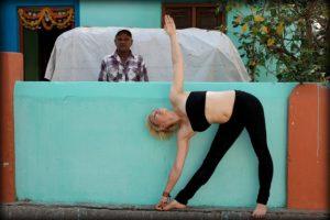 Acerca de Ashtanga Yoga - Que es Ashtanga Yoga - Yoga Inbound Barcelona