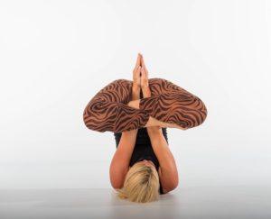 Beneficios del Ashtanga Yoga - Yoga Inbound Barcelona