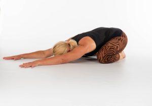 rutina Ashtanga Yoga - Yoga Inbound Barcelona