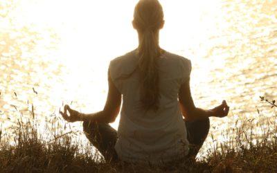AHIṂSĀ La base del Yoga