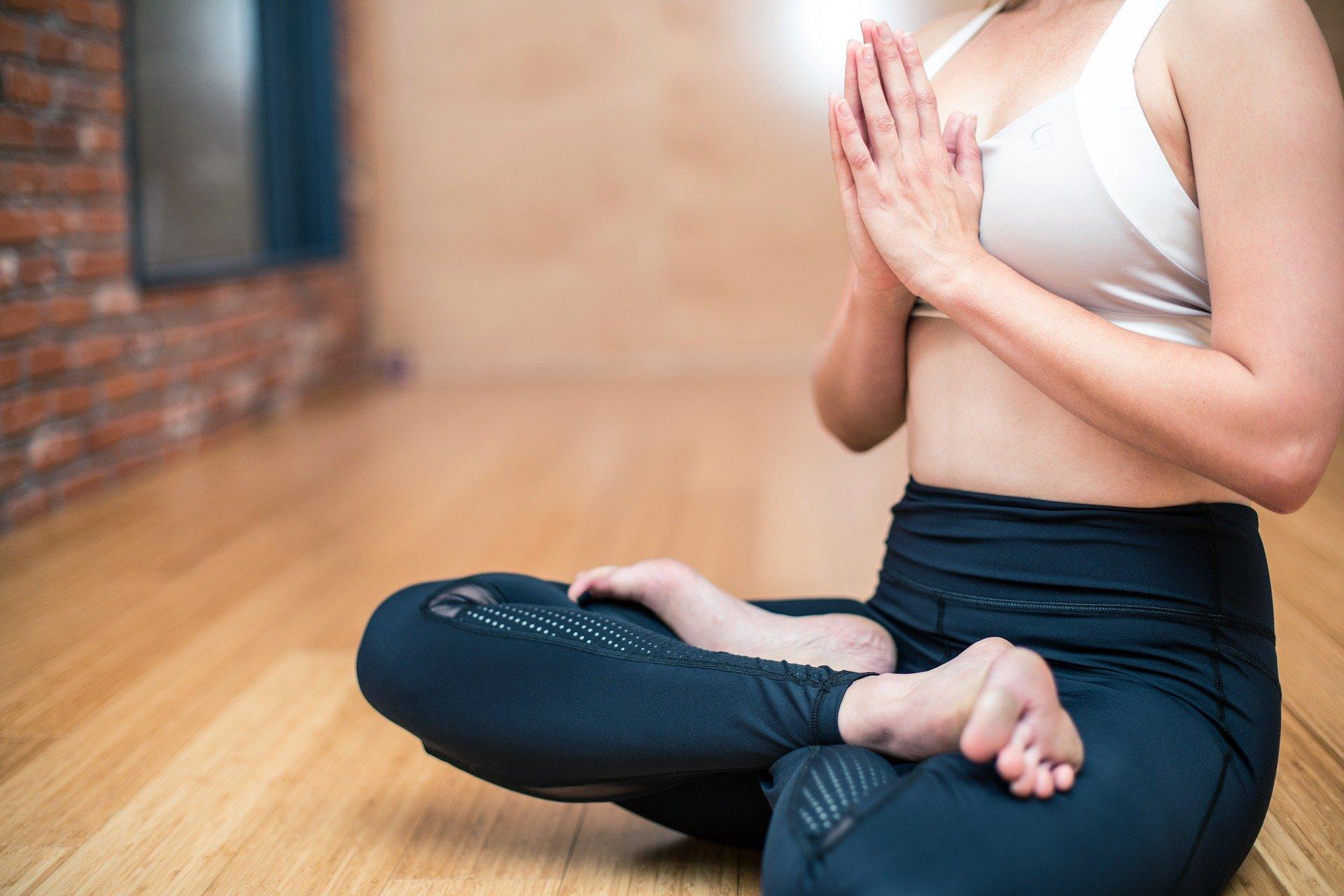 jnanendriyas-ahimsa-yoga-barcelona