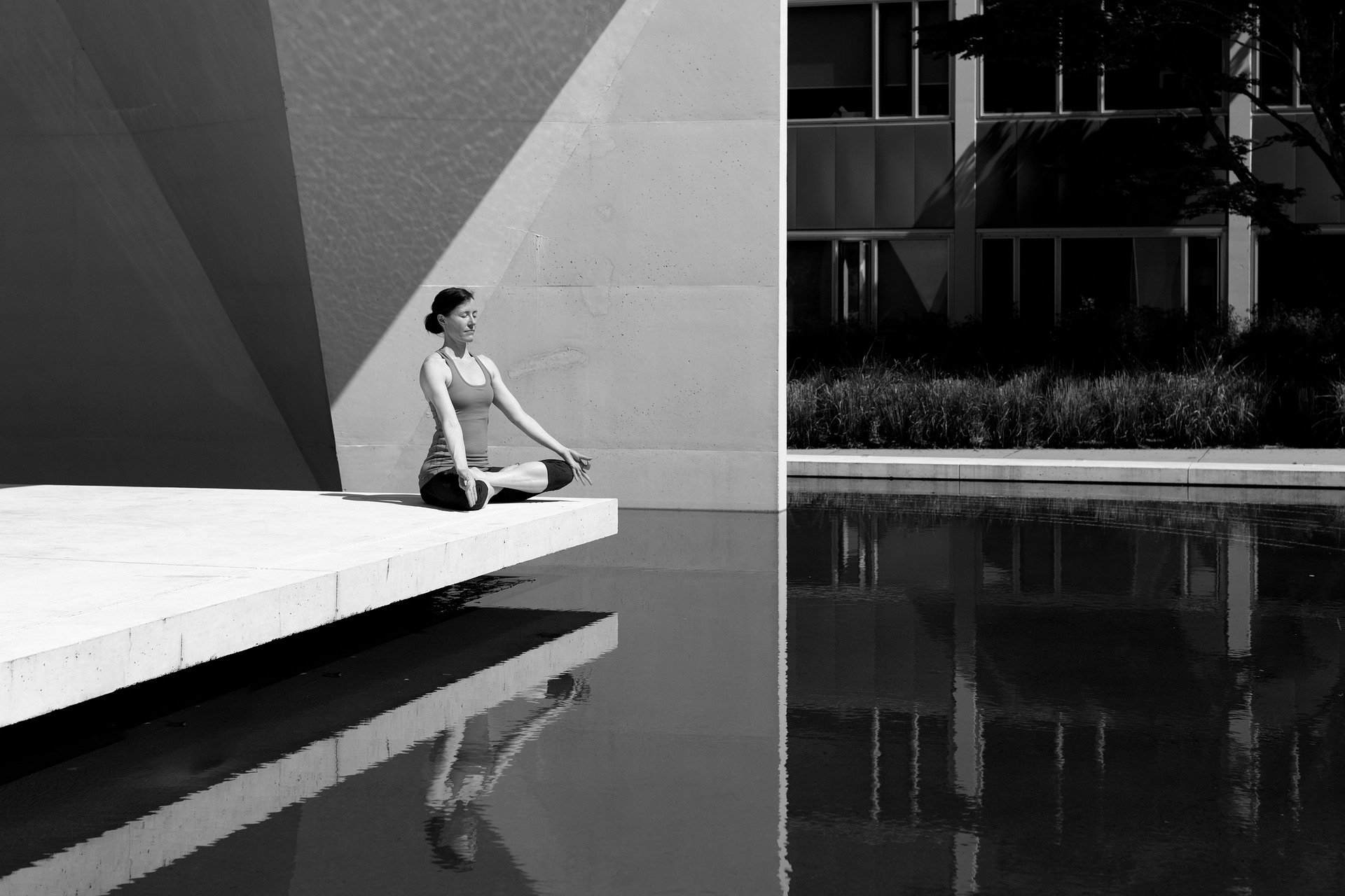 satya-yoga-barcelona