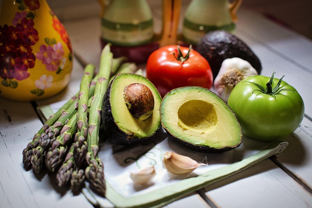 Dieta yoguica para adelgazar
